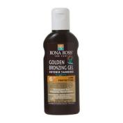 Rona Ross Golden Bronzing Gel (160ml) | Free Express P & p