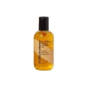 Eco Tan Accelerator Face And Body Tanning Gel 200ml