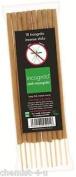 Incognito Anti-mosquito Incense Sticks 10g