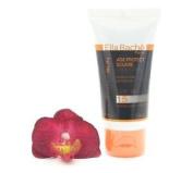 Ella Bache Carotensun Age Protect Solaire Creme - Sun Cream Spf15 50ml