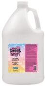 Pro Tan Summer Sweetheart Sunbed Tanning Lotion Cream Gallon Inc Pump