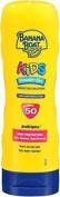 Banana Boat Kids Powder Sun Lotion Spf 50 240 Ml