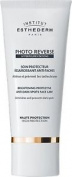Institut Esthederm Photo Reverse High Protection Cream 50ml