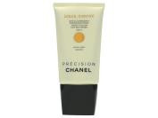 Chanel Soleil Identite Spf8 Soleil Unisex Face Self Tanner, Dore Golden 50 Ml