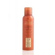 Collistar Self-tanner Tanning Spray