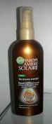Garnier Ambre Solaire New No Streaks Bronzer No Self-tan Smell 150ml