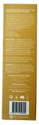 Skinny Tan Tan Tone Oil, 145ml