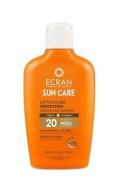 Ecran - Spf20 Protective Carrot Sun Milk - 200ml