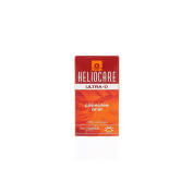 Heliocare Ultra D 30 Capsules