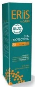 Eriis For Sun -sun Protection Milk Spf30 150ml