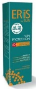Eriis For Sun -sun Protection Milk Spf50+ 150ml
