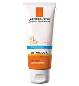 La Roche-posay Anthelios Xl Comfort Lotion Spf 50+ 100ml