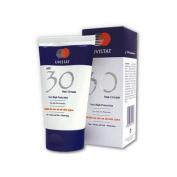 Uvistat Spf 30 Sun Cream 125ml Fragrance Free For All Skin Types