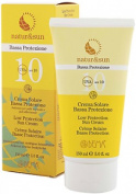 Bema Nature And Sun Low Protection Sun Cream Spf 10 No Chemical Filters 0.15 L