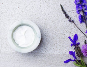Skinfood Natural Tanning Moisturiser 200 Ml