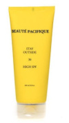 Beaute Pacifique Stay Outside Sun Cream 30spf 200 Ml Sonnencreme Hoher Schutz