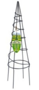 Gardman Spiral Obelisk 2,500m - 1.2m