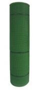 Netlon Plastic Netting 20m X 1m X 15mm - Green