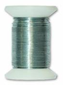 Chapuis Vfca4 Metal Wire Galvanised Steel Diameter 0.5 Mm Length 20 M