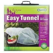 Haxnicks Easy Micromesh Tunnel