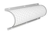 Hylite 0.6m Tube Heater Guard