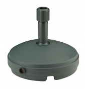 Ward Parasol Base Top Quality Fast And . Ideal