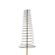 Greemotion 360237 Spiral Plant Support Diameter 30 Cm