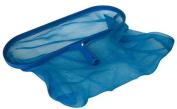 Poolexpert 90120a Pool Leaf Net 42 X 34 Cm Diameter 3 Cm