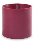 Kalamitica Cylinder, Magnetic Plant Pot, Ø 105Cm, Peony