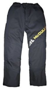 Mcculloch Clo016 00057-76.155 16 Trousers Size M