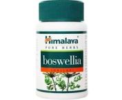 Himalaya Herbal Shallaki / Boswellia For Joints Care / Pain Arthritis 60 Capsule