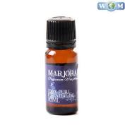 Marjoram Essential Oil 10ml 100% Pure