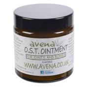 Ost Osteoarthritis Ointment Rheumatism Joint Muscle Pain Relief Arthritis
