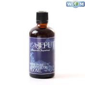 Cajeput Essential Oil 100ml 100% Pure