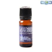 Lavender Bulgarian Essential Oil 10ml 100% Pure