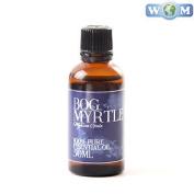Bog Myrtle Essential Oil 50ml 100% Pure