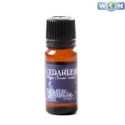 Cedarleaf Essential Oil 10ml 100% Pure
