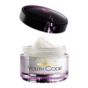 """L""""oreal Paris Youth Code Youth Boosting Cream Day 50ml"""