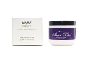 Mama Nature Of London Sheer Bliss Natural Face Cream 100ml.