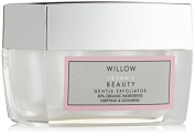 Willow Organic Beauty Barbary Fig Gentle Exfoliator 50 Ml