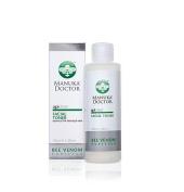 Manuka Doctor Apiclear Facial Toner For Troubled Skin 18+ Manuka Honey New 50ml