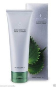 Spa Siamltd Shiso Green Tea Facial Cleanser Women Health Care Treatment 100ml