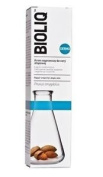 Bioliq Dermo Repair Cream For Atopic Skin 50ml Krem Naprawczy Do Cery Atopowej