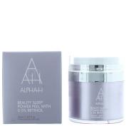 Alpha-h Beauty Sleep Power Peel 50ml With 0.5% Retinol