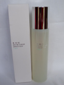 New & Boxed Rmk Skintuner Smoother Light 150ml
