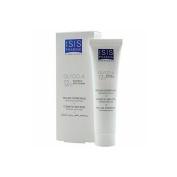Glyco-a 12% Glycolic Acid Skin Peel Cream Anti-ageing Wrinkles & dark Spots 30