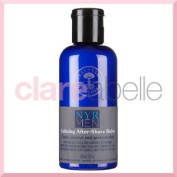 Neal's Yard Nyr Men Calming After-shave Balm 100ml - - Free Postage