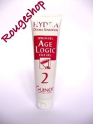 Guinot Ionisation Serum Gel Age Logic Face Gel 150ml New