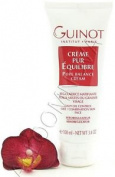 Guinot Crème Pur Équilibre - Pure Balance Cream 100ml