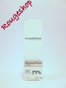 Collin Paris Resultime Reshaping Lift Serum 30ml New